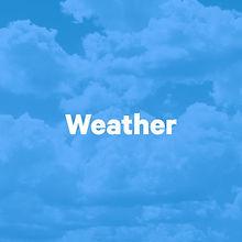 weather_album-art-1000x1000.jpg