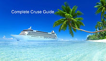 Cruise Guide