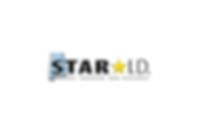 Star ID edit.png
