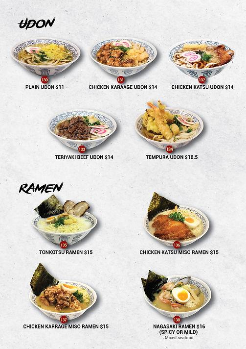 sushi mata-14.jpg