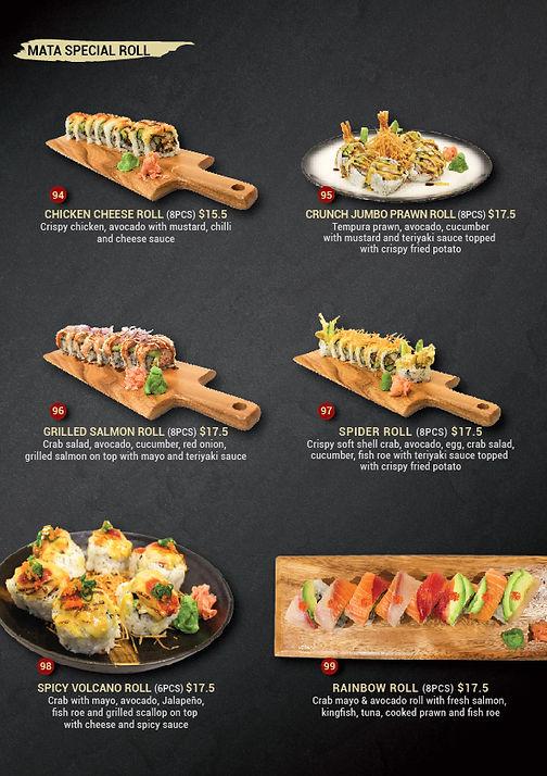 sushi mata-08.jpg