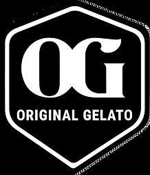 OG original gelato Sydney