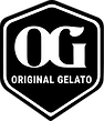 original gelato