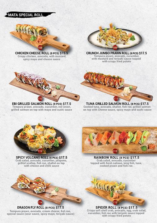 sushi mata-12.jpg
