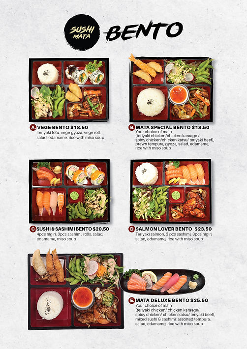 sushi mata-02.jpg