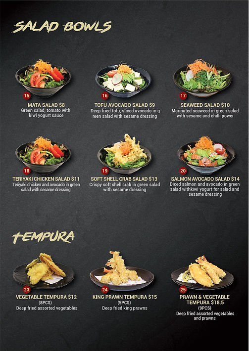 sushi mata-03.jpg