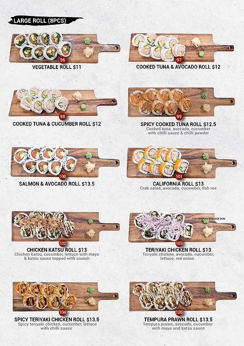 sushi mata-11.jpg