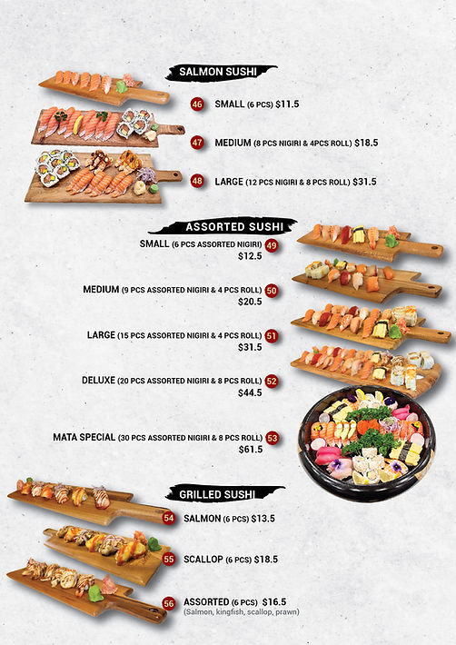sushi mata-06.jpg