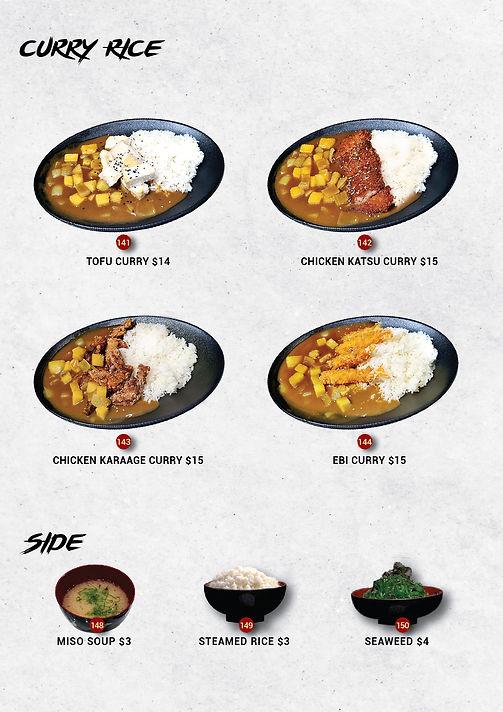 sushi mata-15.jpg