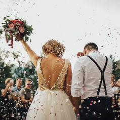 Original Gelato wedding events