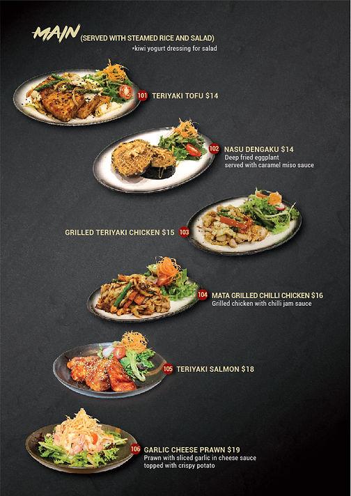 sushi mata-10.jpg