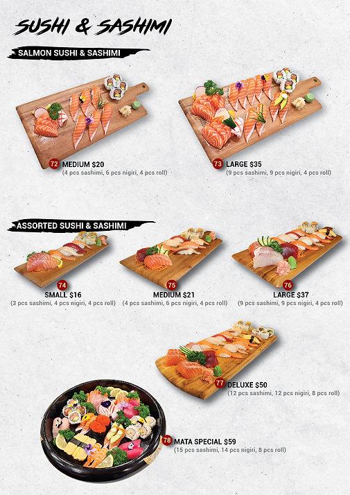 sushi mata-09.jpg