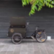 og bike1.jpg