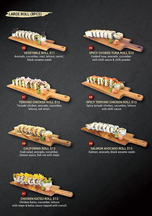 sushi mata-07.jpg