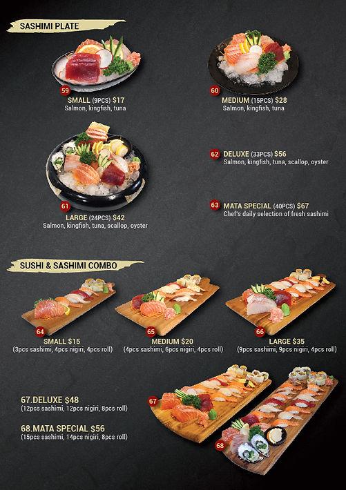 sushi mata-05.jpg