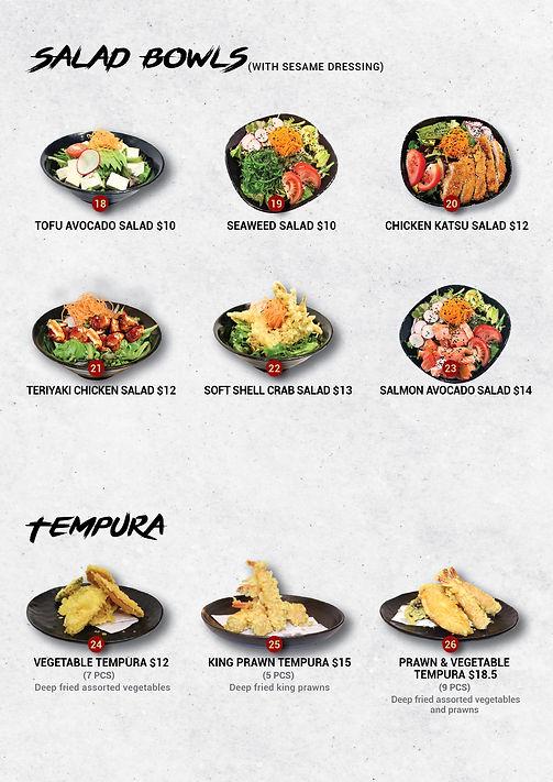 sushi mata-04.jpg