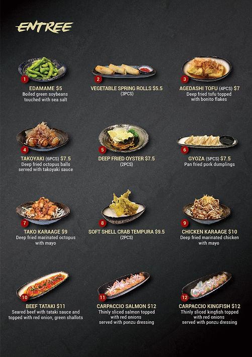 sushi mata-01.jpg