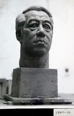 1987-12
