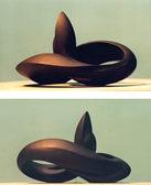蛇 2001-03-03
