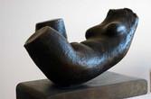 Bronze-人体- 99-03-08
