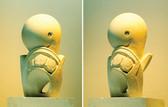 D小龟-98-09-07
