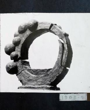 1989-4