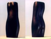 Bronze-人体-99-03-07