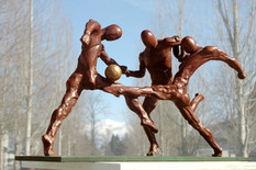 Bronze-足球-97-5,11-25