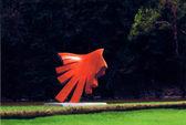 phoenix00-06-03