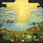 Creation-2012