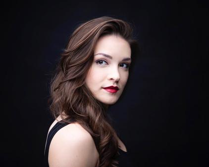 Elizabeth Marie Photography