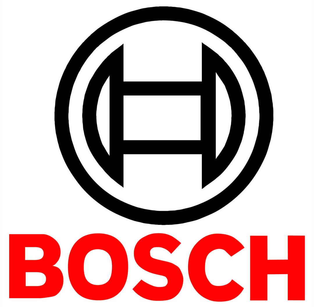 Bosch-logo-3D.jpg