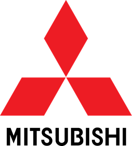 mitsubishi-logo-67EA251D5A-seeklogo.com.