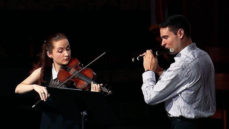 Tatiana&David.jpg