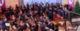 WAU Choir.jpg