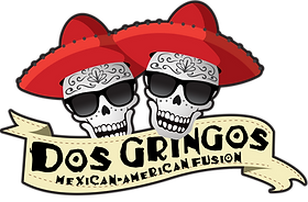 Image result for dos gringos food truck