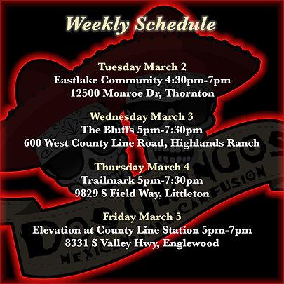 weekly schedule.jpg