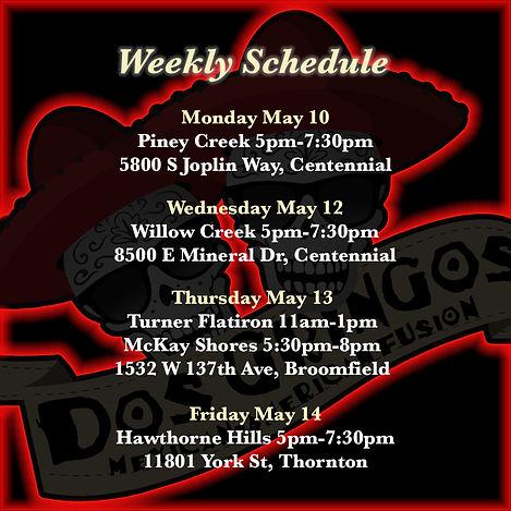 weekly schedule copy.jpg