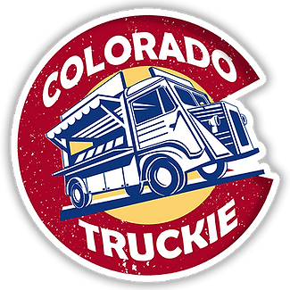 Colorado-Truckie-Official-Logo-Header.pn