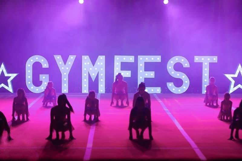 gymfest2 edited.jpg