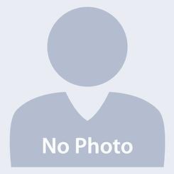 no-photo-icon-22.jpg.png