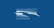 valley-share.png
