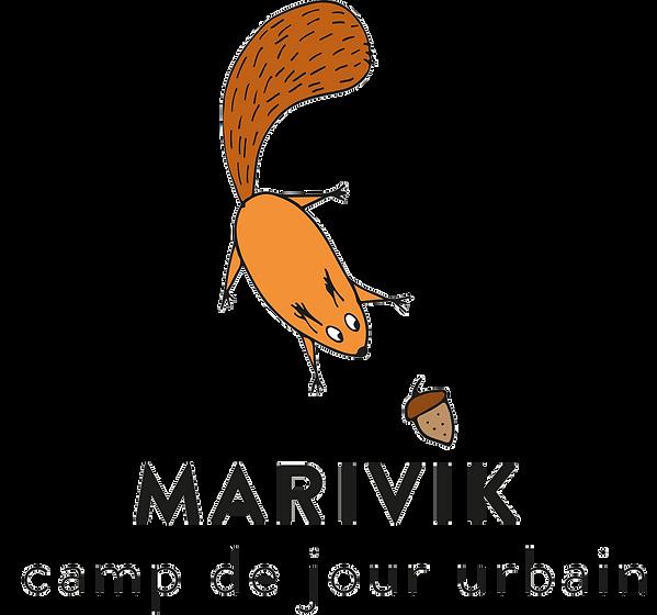 Marivik_logo.png