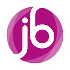 Logo_Jennifer_Brechtel_mit_Rand.png