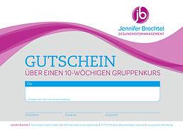 Gutschein_JB_Gruppenkurse.jpg