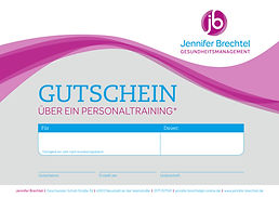 Gutschein_JB_Personaltraining.jpg