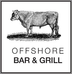 Offshore Bar & Grill Logo