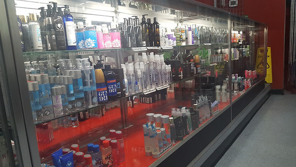 Taboo Lubes & Lubricants; Water Based,Silicone,Hybrid, Anal, Cream, Flovored