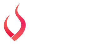 Taboo-Logo-2-Medium.png