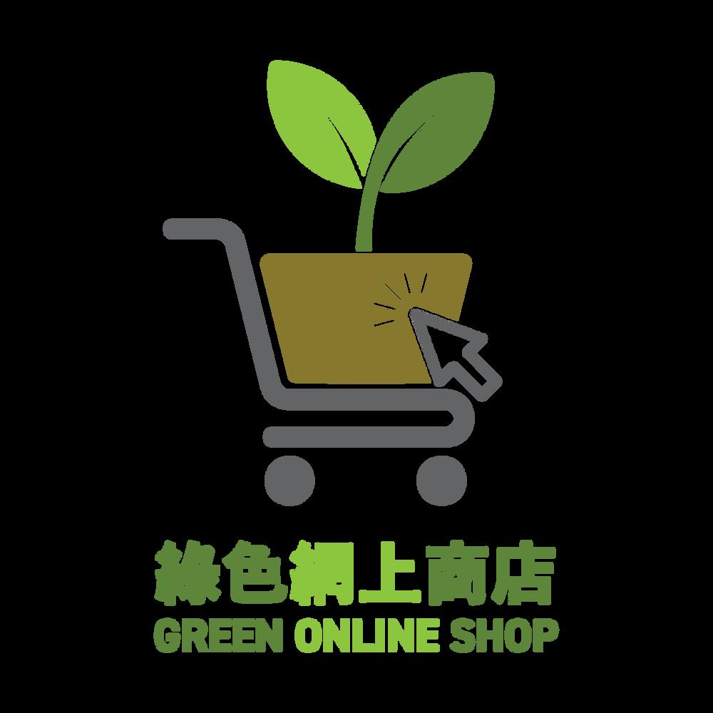 《綠色網上商店約章》